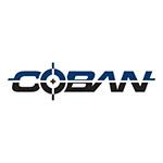 Coban-LOGO